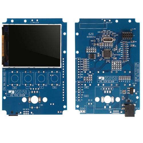 osciloscopio--smd-2.4-tf-diy-3.jpg