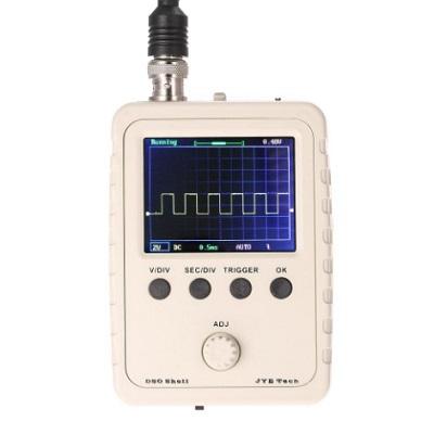 osciloscopio--smd-2.4-tf-diy-4.jpg