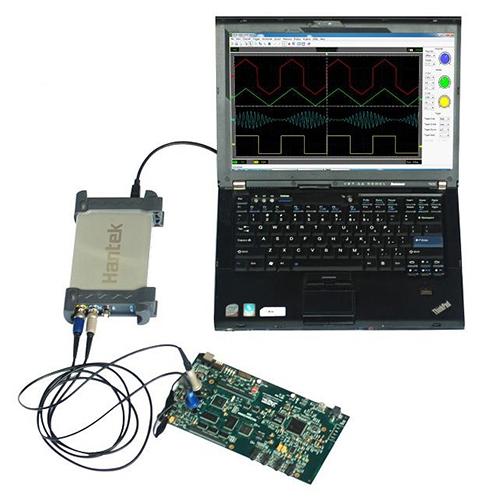 osciloscopio2.jpg