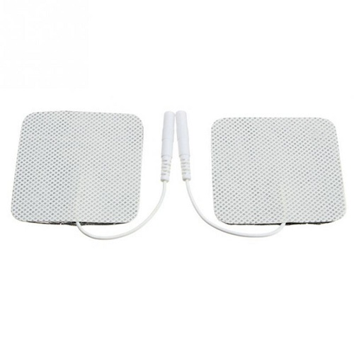 pack-10-electrodos-1.jpg