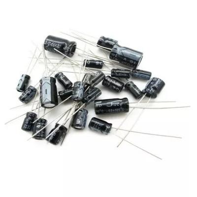 pack-120-condensadiores-electroliticos-1