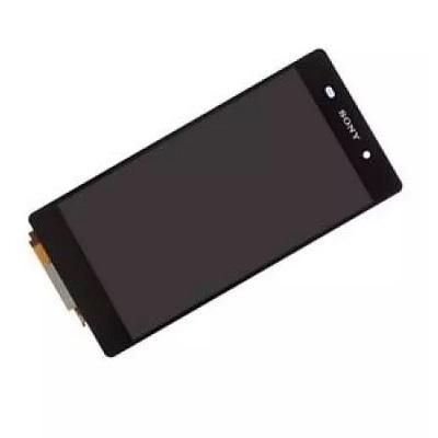 pantalla-LCD-Sony-Xperia-C3-1.jpg
