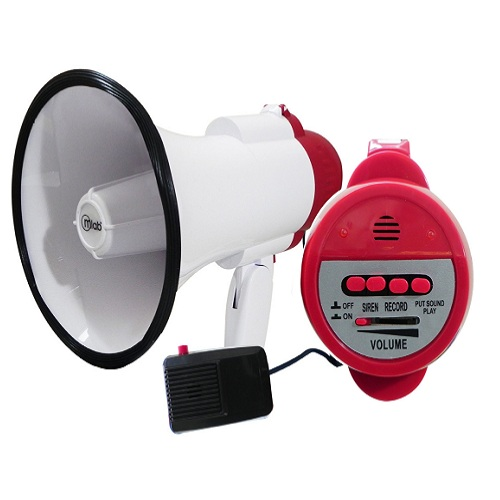 parlante-sirena-microlab--1.jpg