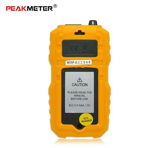 peakmeter-3.jpg