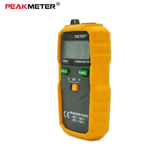 peakmeter-4.jpg