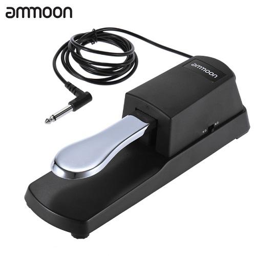 pedal-piano-ammon-1.jpg