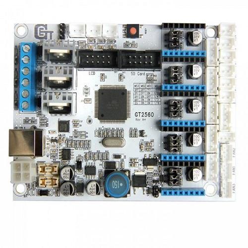 placa-GT2560-1.jpg