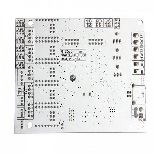 placa-GT2560-4.jpg