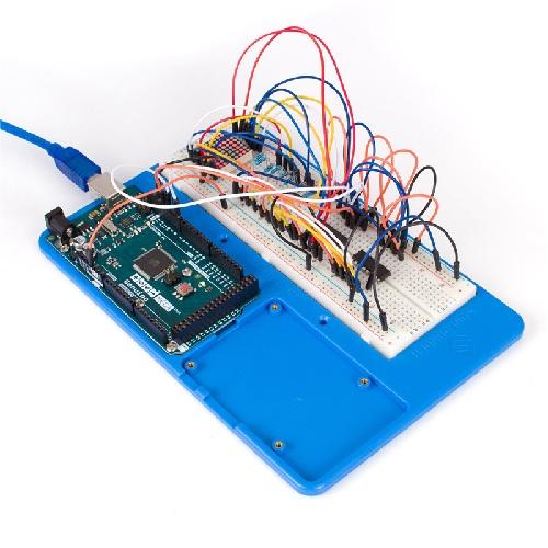 placa-base-de-circuitos--2.jpg