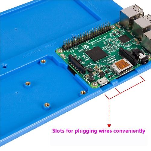 placa-base-de-circuitos--3.jpg
