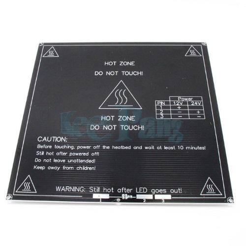 placa-caliente-3mm-1.jpg