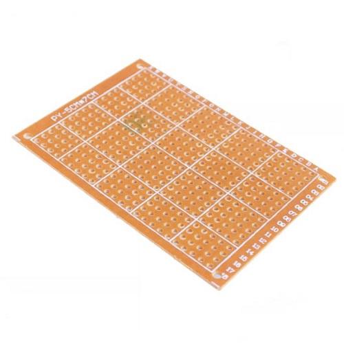 placas-de-circuito-1.jpg