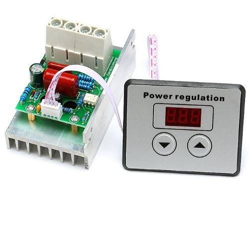 regulador-SCR-10000W-1.jpg