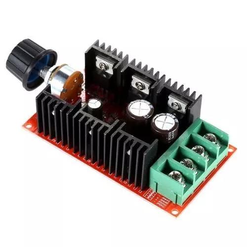 regulador-velocidad-PWM-Ho-RC-2000w-1.jp