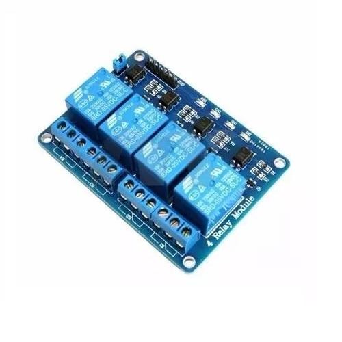 rele-4-canales-micreocontrolado--1.jpg