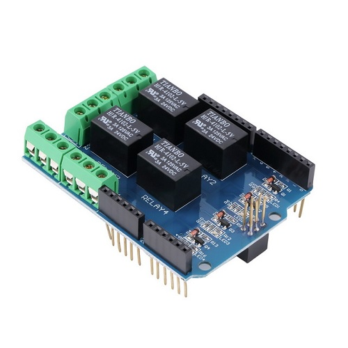 rele-relay-4-canales-AVR-ARM-DSP-1.jpg