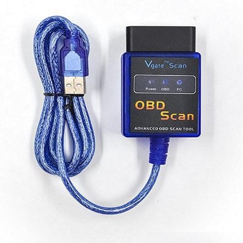 scanner-obd-elm-327-2.1-version-1.jpg