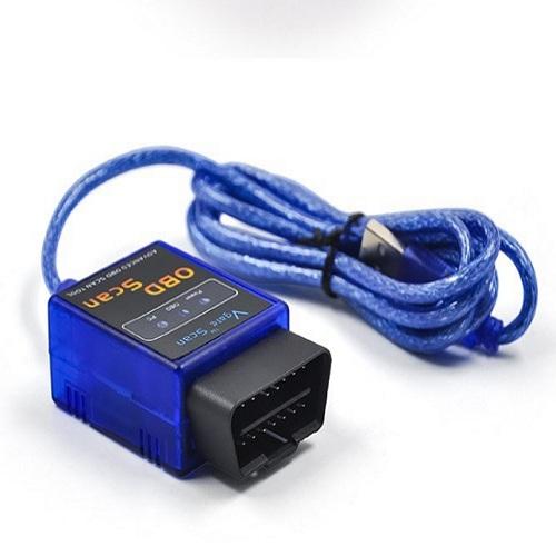 scanner-obd-elm-327-2.1-version-2.jpg