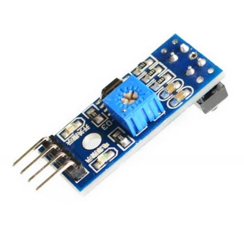 sensor-TCRT5000-1.jpg