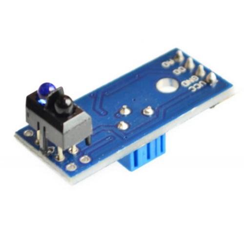 sensor-TCRT5000-2.jpg