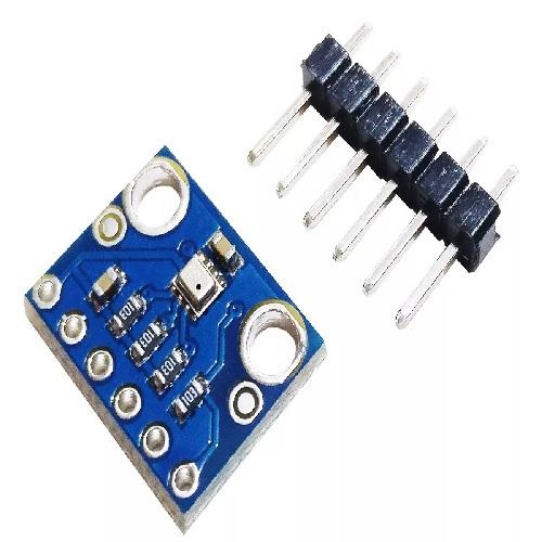 sensor-barometrica-bmp280-1.jpg
