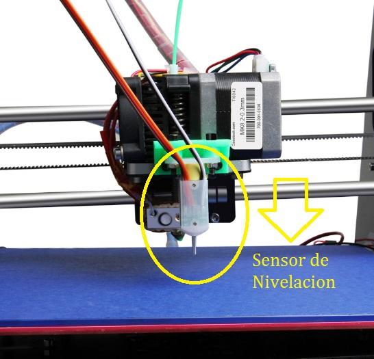 sensor-de-precison-de-impresora-3D-12--(