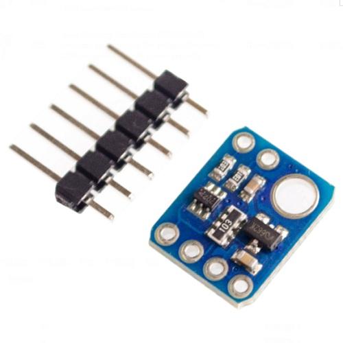 sensor-de-telemetria-1.jpg