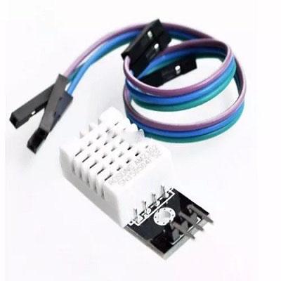 sensor-dht22--con-sonda-1.jpg