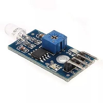 sensor-foto-diodo-1.jpg