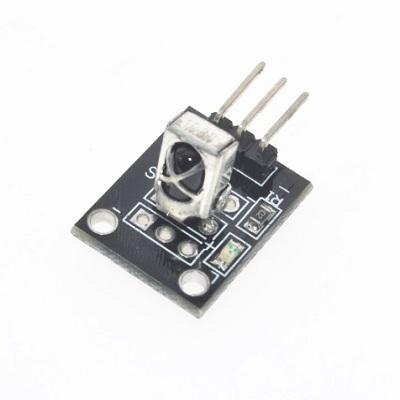 sensor-infrarojo-KY-022-1.jpg