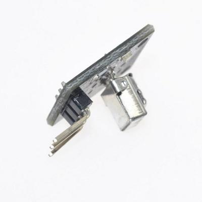 sensor-infrarojo-KY-022-2.jpg