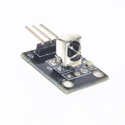 sensor-infrarojo-KY-022-3.jpg