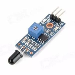 sensor-llama-fuego-1.jpg