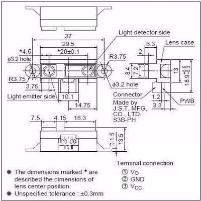 sensor-sharp-2.jpg