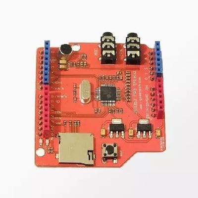 shield-mp3-2.jpg
