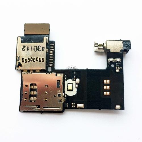 sim-lector-de-micro-sd-moto-g2-1.jpg