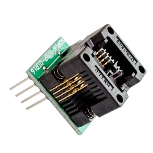 socket-cliosoic-1.jpg