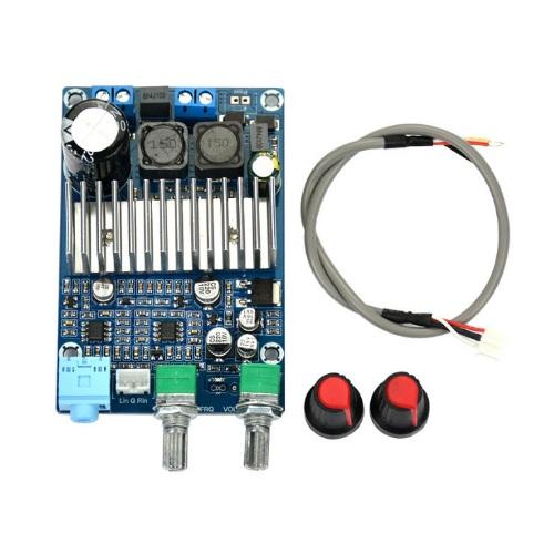 tablero-amplificador-TPA3116-1.jpg