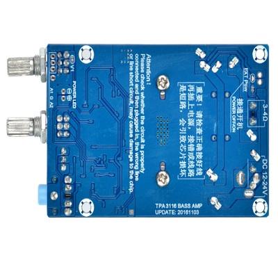 tablero-amplificador-TPA3116-2.jpg