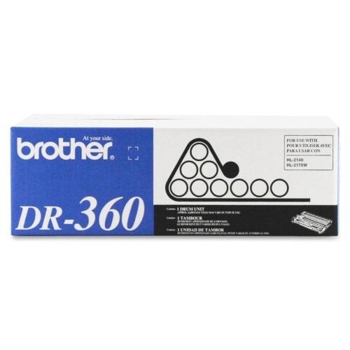 tambor-DR-360-1.jpg