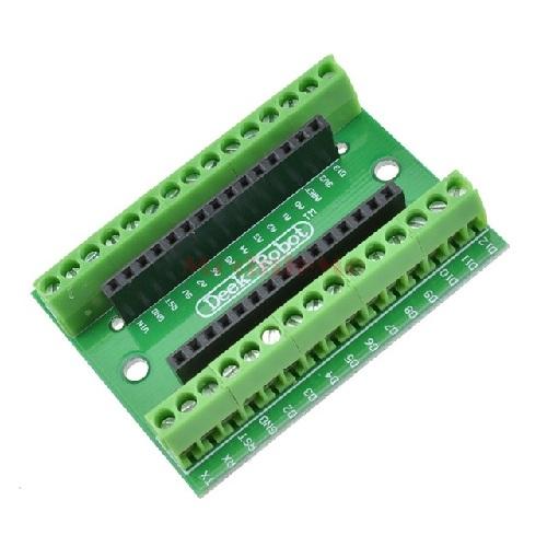 tarjeta-de-expansion-ardiono-NANO-IO-13.