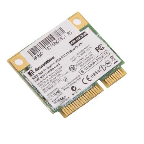 tarjeta-lan-wifi-notebookm-300mbps-1.jpg