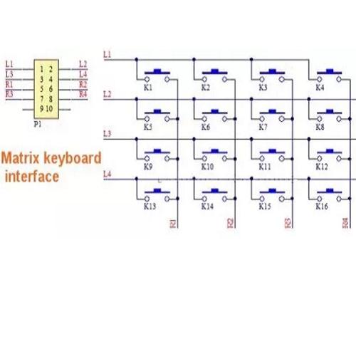 teclado-4x4-matriz-+8-led-pic--matrix-ke