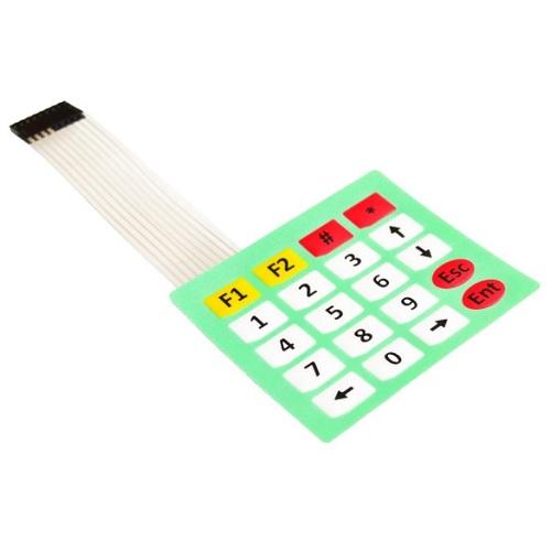 teclado-4x5-para-arduino-1.jpg