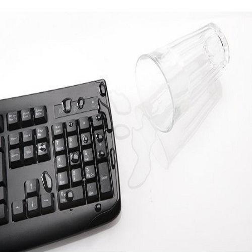 teclado-antiderrame-2.jpg