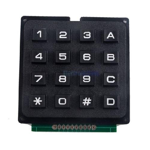 teclado-matriz-negro-1.jpg