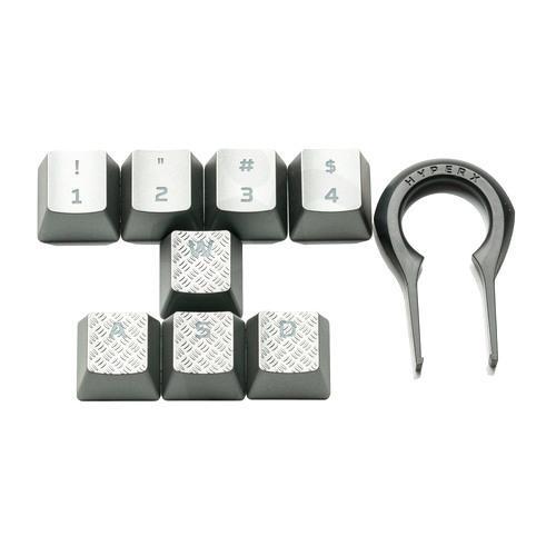 teclado-mecanico-2.jpg
