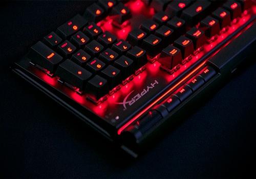 teclado-mecanico-3.jpg