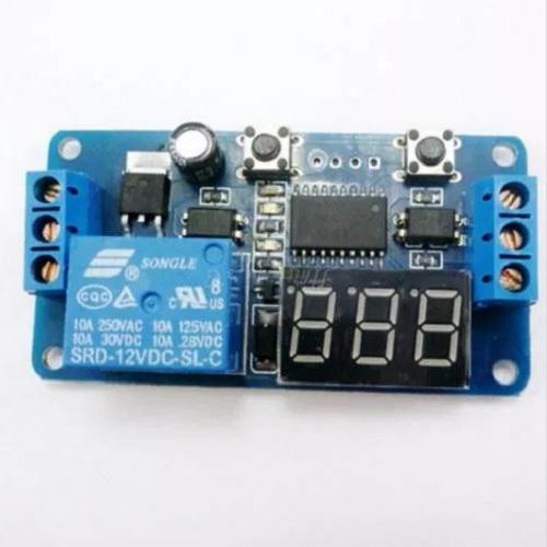 temporizador-0-999-segundos-1.jpg