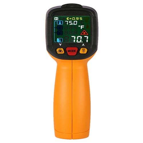 termometro-laser-uv-infrarojo-pm6530d--2